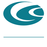 Rat River Recreation Commission